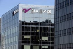 Natixis IM: Looking ahead to 2019 @ Palazzo Naiadi | Roma | Lazio | Italia