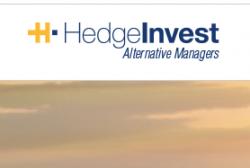 Pensare alternativo con Hedge Invest @ Milano | Milano | Lombardia | Italia