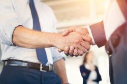 Soluzioni innovative per i consulenti finanziari
