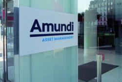 Amundi Crossroads @ Rosa Grand Milan | Milano | Lombardia | Italia