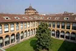 PFExpo'19 @ Palazzo delle Stelline | Milano | Lombardia | Italia