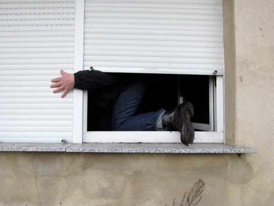 Rendiconti mifid 2 il costo esce dalla porta e rientra for Costo porta finestra