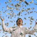 Diventare consulente finanziario di successo