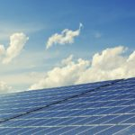 Erg punta sull'energia rinnovabile