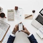 Consulenza finanziaria: come trovare clienti con le telefonate a freddo nella