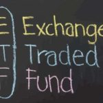 Investire in Etf - Exchange Traded Fund