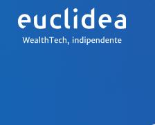 Il futuro degli investimenti con Euclidea Sim @ Milano | Milano | Lombardia | Italia