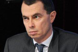 Jean Pierre Mustier, ad Unicredit
