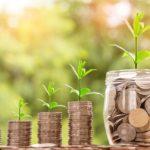 Melbourne Mercer Global Pension Index: Pensioni, l'importanza della consulenza previdenziale