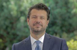 Stefano Gallizioli, Responsabile Sviluppo Rete e Recruiting Fideuram – Intesa Sanpaolo Private Banking