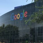 Google Cache, il nuovo conto corrente Google disponibile dal 2020