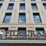 Lavorare come consulente finanziario Fideuram – Intesa Sanpaolo Private Banking