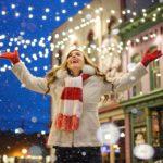 REgali di Natale: assicurazione, un'ottima idea regalo per le persone che ami di più
