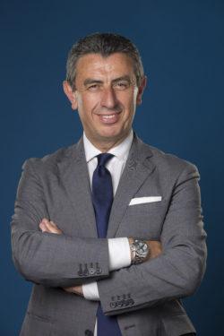 Nicola Viscanti, Responsabile della reteWidiba