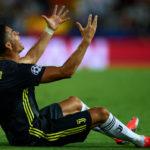 Juventus (Cristiano Ronaldo positivo al Covid-19) azioni titolo in Borsa