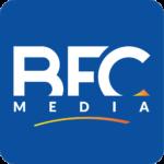 BFCmedia