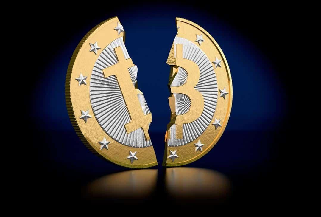 Bitcoin: Cosa ci Dice la Ciclicità degli Halving