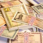 titoli di Stato