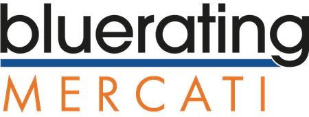 Bluerating Mercati