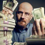 denaro sporco