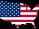 Stati Uniti, Usa