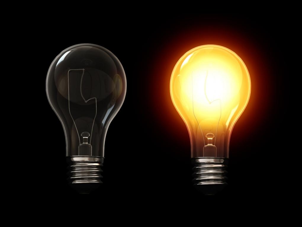 Portafoglio Pmi Innovative, la performance sfiora il +16%