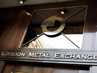 03cac762ef metalli industriali Archivi - Finanza Operativa