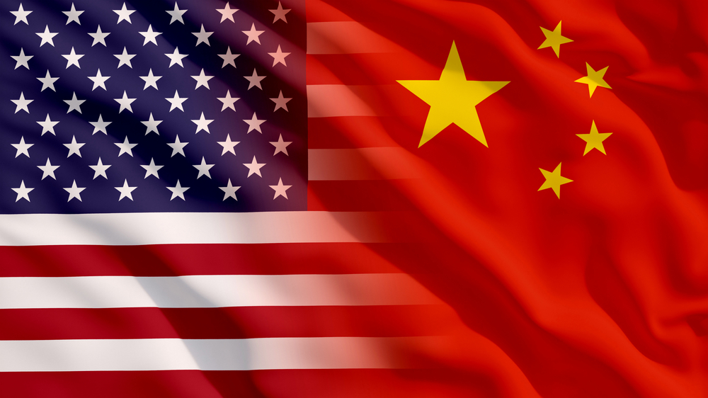 Scontro Usa-Cina, risultato: engulfing pattern sull'S&P 500 e hanging man sull'EuroStoxx