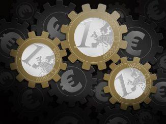 euro dollaro sterlina