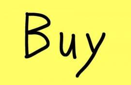 Raccomandazioni di Borsa: i buy di oggi da Fca a Telecom