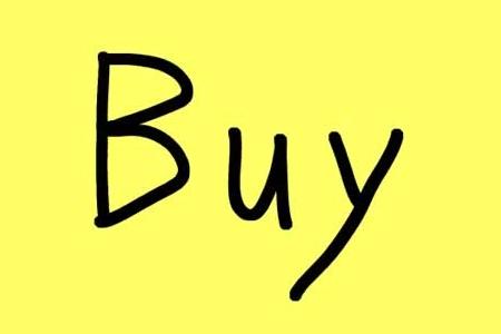 Raccomandazioni di Borsa, i Buy di oggi da Avio a Unieuro