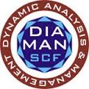 Diaman Scf