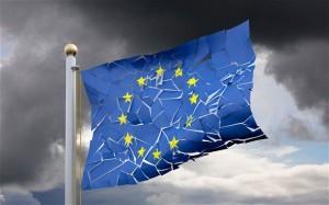 europa crack