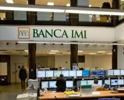 e366764b1e Si amplia ulteriormente la gamma degli strumenti di investimento emessi da  Banca Imi: da oggi otto nuovi Cash Collect Certificate quotati sul mercato  SeDeX ...
