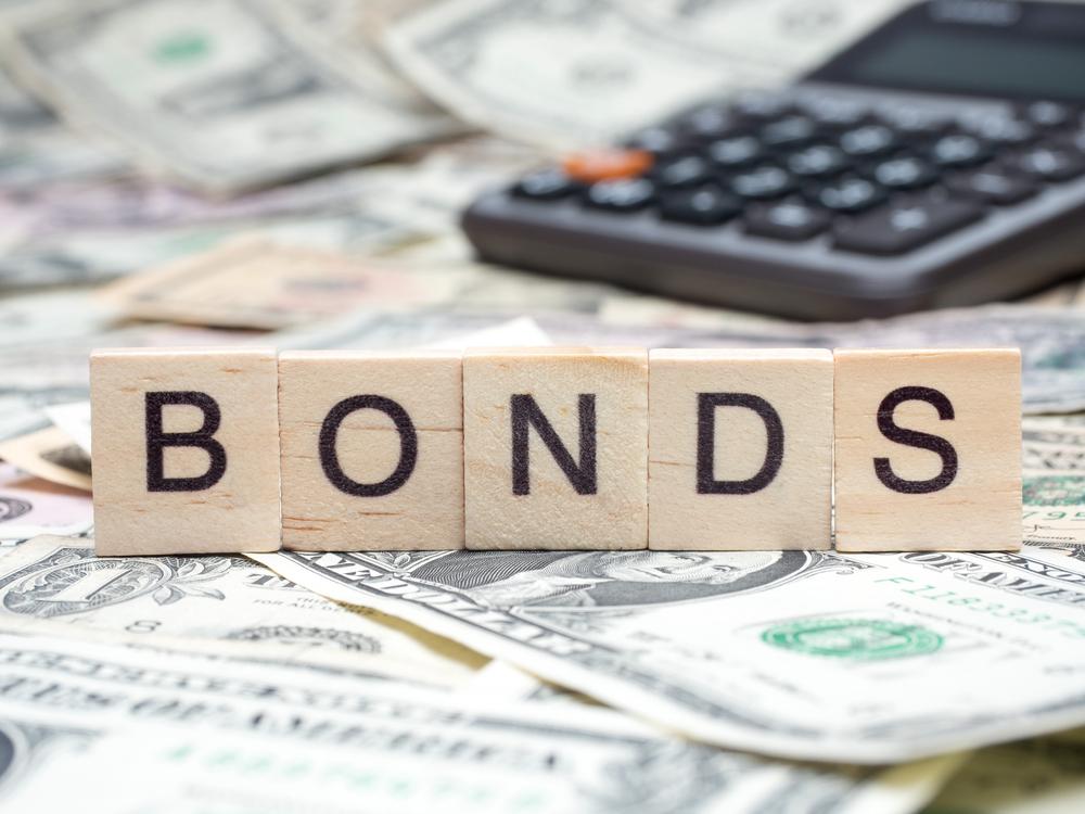 Tre bond di breve termine per arrivare liquidi al 2021
