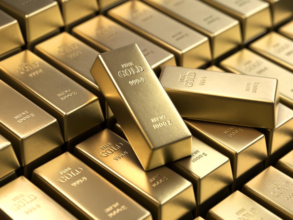 """Siano (WisdomTree): """"Oro a 1.385 dollari entro il 1° trimestre 2020"""""""
