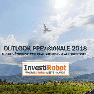 Outlook2018 FinanzaOperativa