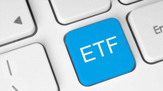 938d0624bc VanEck ha quotato nove ETF Think su Borsa Italiana, sei azionari e tre  obbligazionari, raddoppiando così la propria gamma di soluzioni  d'investimento ...