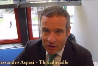 aspesi threadneedle