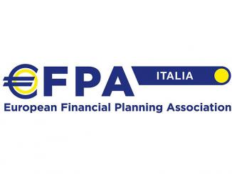 EFPA Italia