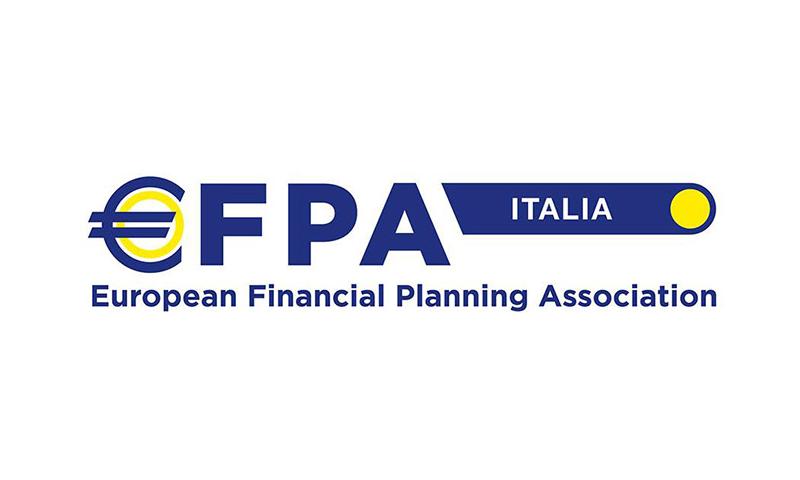 Si parte con il corso di preparazione per l'esame EFA