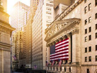 titoli azionari preferiti da credit suisse per il terzo trimestre 2020