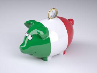 Risparmio Italia