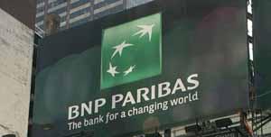 880eaf9c60 BNP Paribas ha annunciato l'emissione di una nuova serie di Mini Future  Certificate su azioni di primarie società quotate italiane e  internazionali, indici, ...