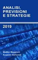 """""""Analisi, previsioni e strategie"""""""