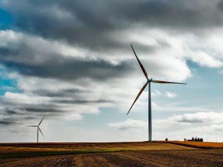 Erg punta sulle energie rinnovabili