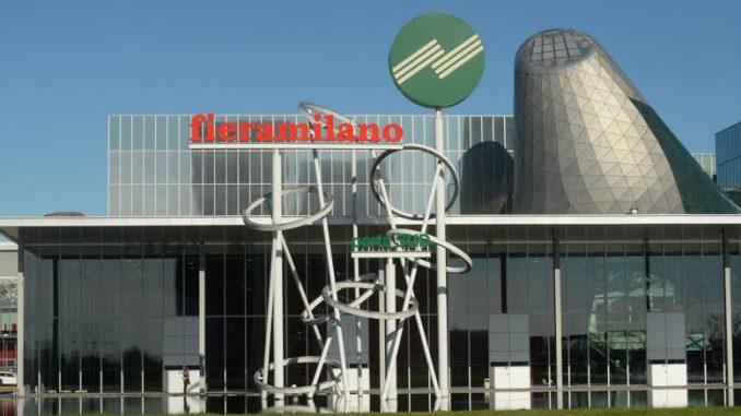 Milano Fiere Calendario.Fiera Milano Allunga Il Passo Verso Il Test Della Resistenza