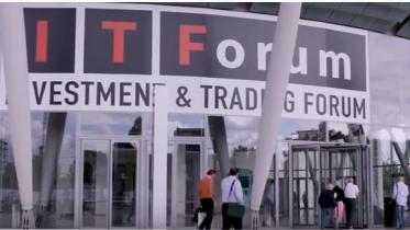 ITForum Rimini 2020: aperte le iscrizioni