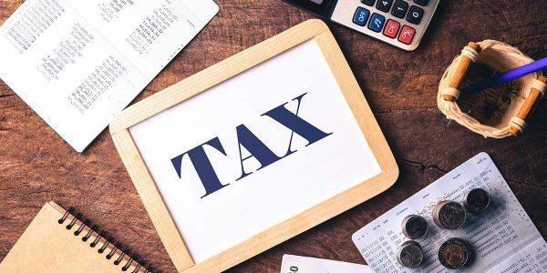 Corso di formazione sulla fiscalità degli strumenti finanziari, assicurativi e previdenziali