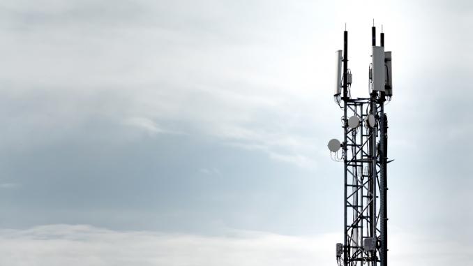 Dalle D'oro Telecom InwitLa Gallina Uova Di Italia qSUzMVpG